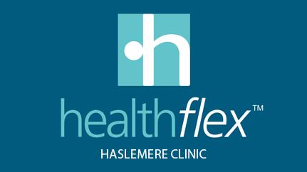 health_haslemere.jpg