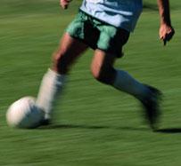 si_sports.jpg